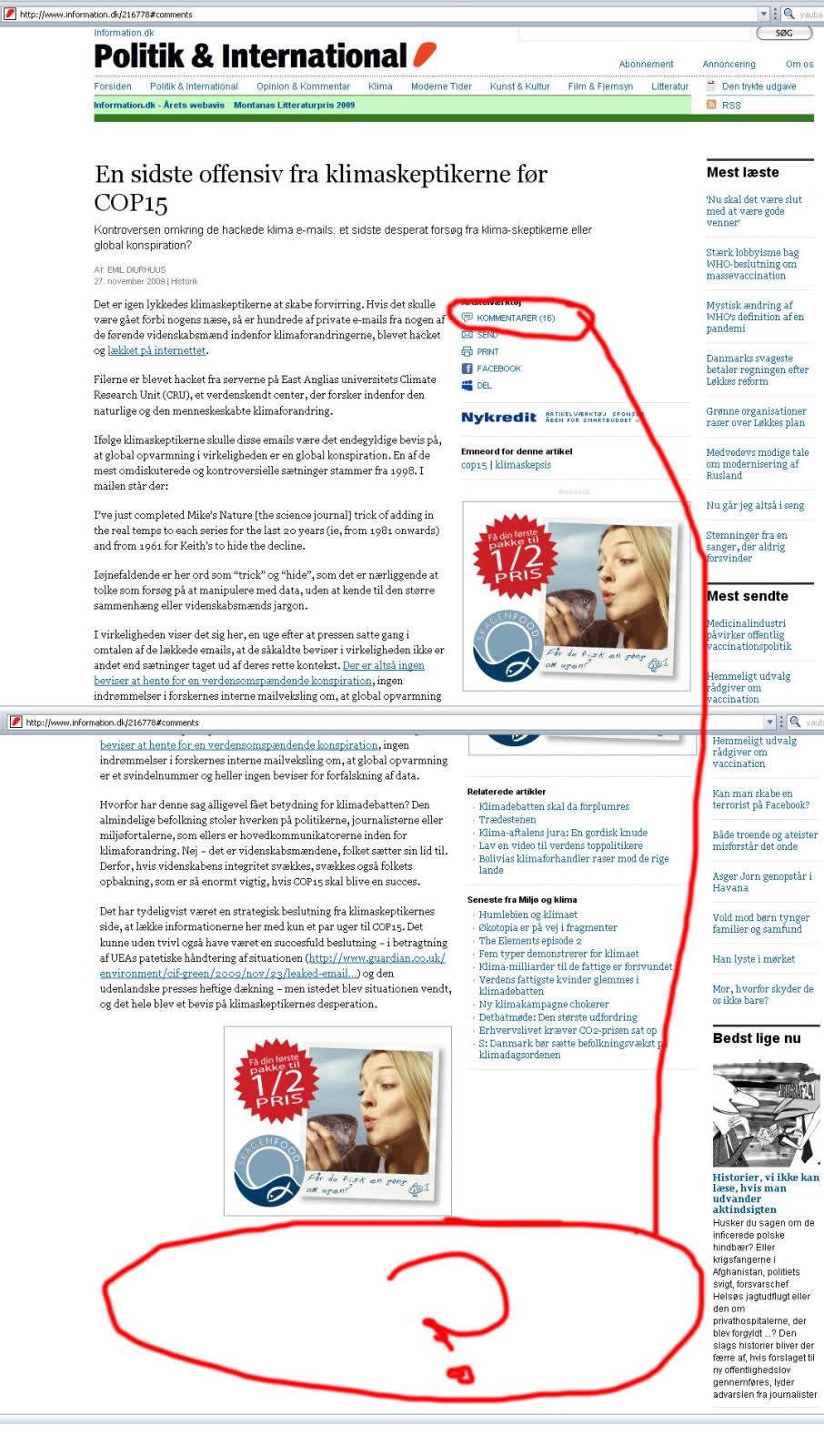 essay om global opvarmning Her kan du downloade dansk-opgaven udslip og tusindvis af andre opgaver helt gratis beskrivelse: vi skulle i klassen skrive en termins opgave, enten en kommentar eller en reportage jeg valgte at skrive reportagen om et kemikalieudslip opgaven er i pdf-format og fylder 2 sider.