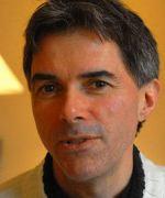 Foto: Jeppe Læssøe er profesor ved Institut for Uddannelse og Pædagogik ved Århus Universitet.