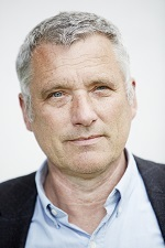 Per Kølster